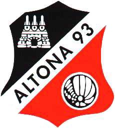 Altona 93 Fans